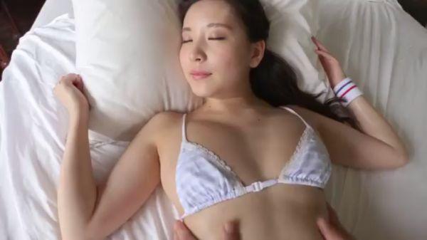 佐藤美咲 エロ画像082