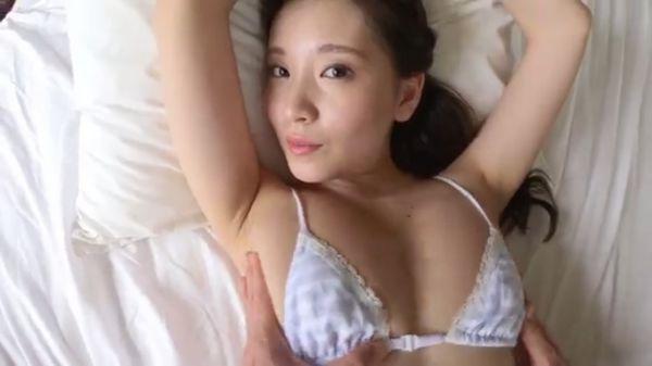 佐藤美咲 エロ画像085