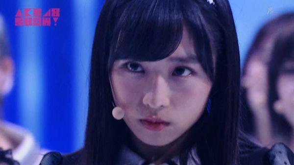 AKB48 エロ画像002