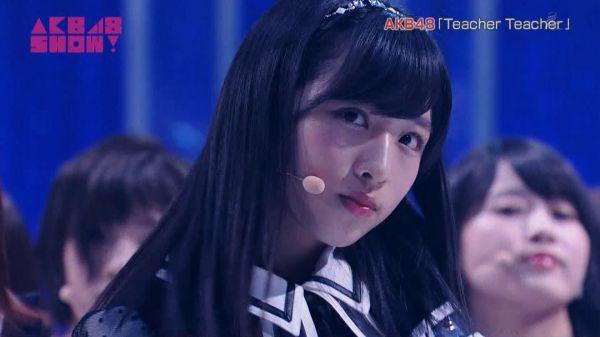 AKB48 エロ画像006