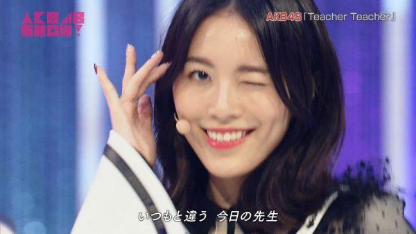 AKB48 エロ画像108