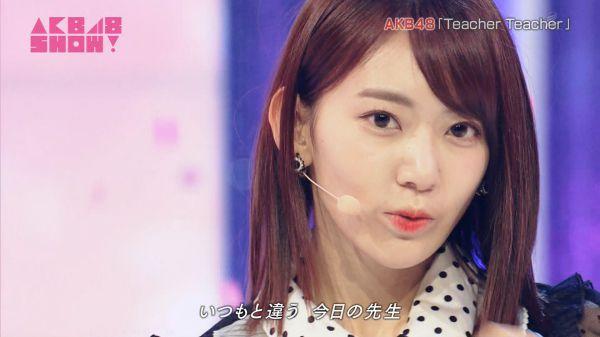 AKB48 エロ画像109
