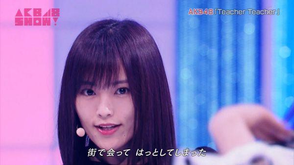 AKB48 エロ画像017