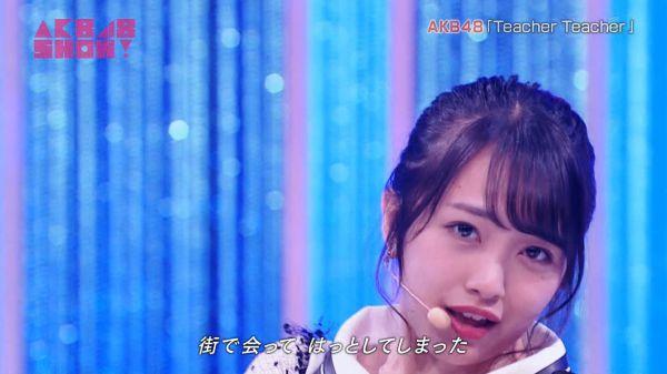 AKB48 エロ画像019