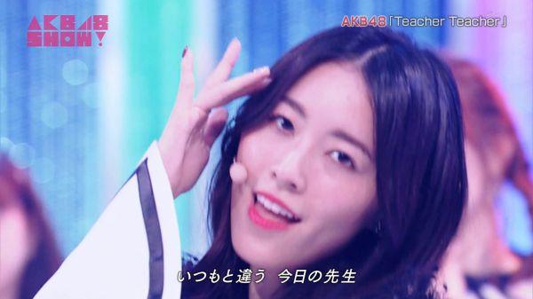 AKB48 エロ画像045