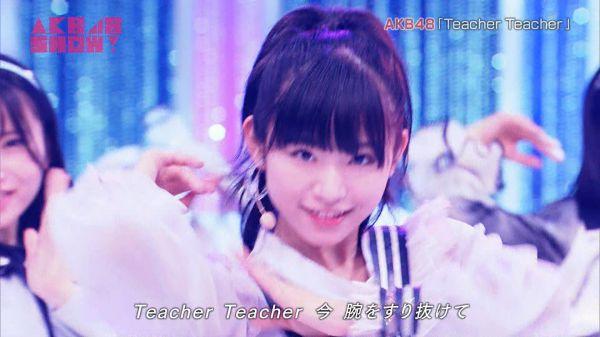 AKB48 エロ画像065