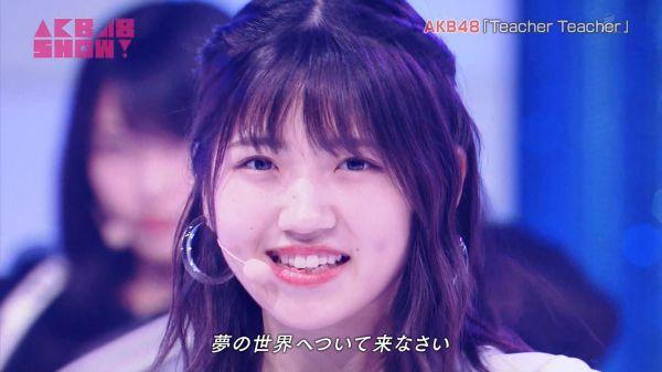 AKB48 エロ画像079