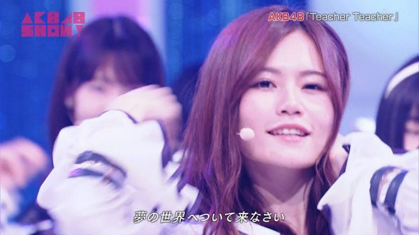 AKB48 エロ画像080