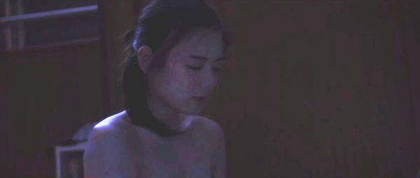 片山萌美 ヌードエロ画像017