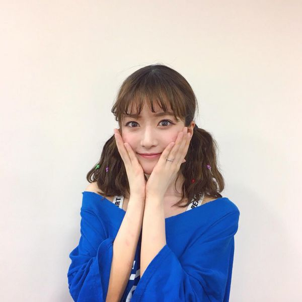 須藤凜々花 エロ画像006