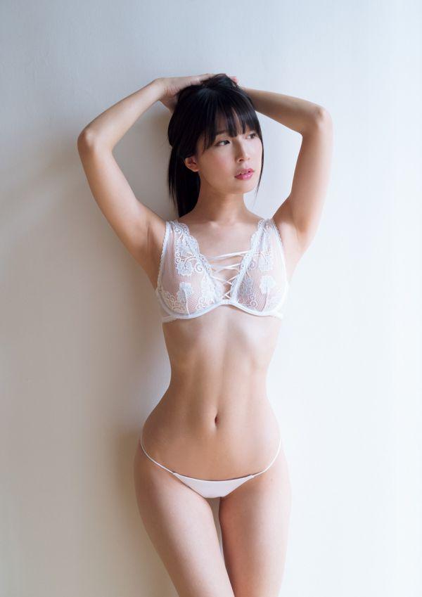 川崎あや マンコ画像039
