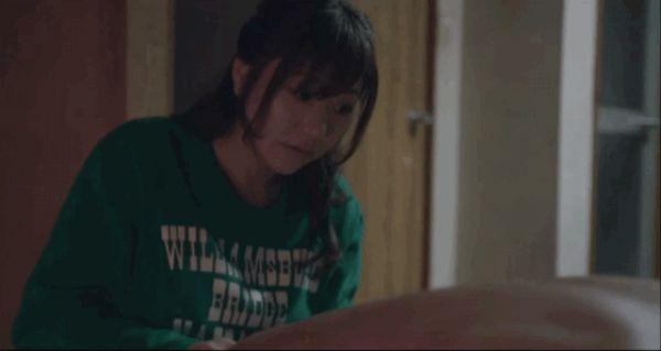 藤崎里菜 濡れ場 ヌード エロ画像037
