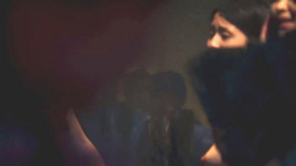 二階堂ふみ 乳首 エロ画像016