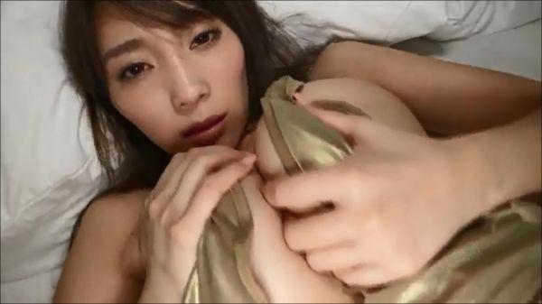 森咲智美 エロ画像081
