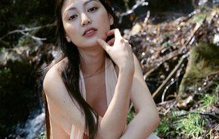 後藤理沙ヌード画像まとめ!ヘアや乳首を晒しAVデビューまでした女優を調査!画像