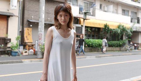コムアイ 記事画像02