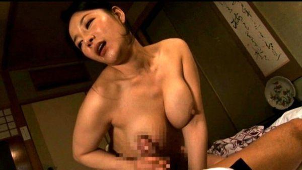 浅倉彩音 画像130