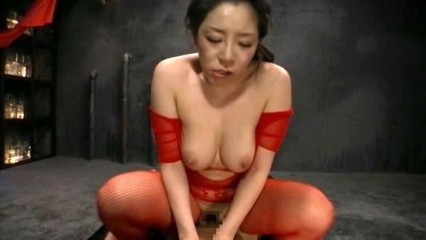 浅倉彩音 画像148