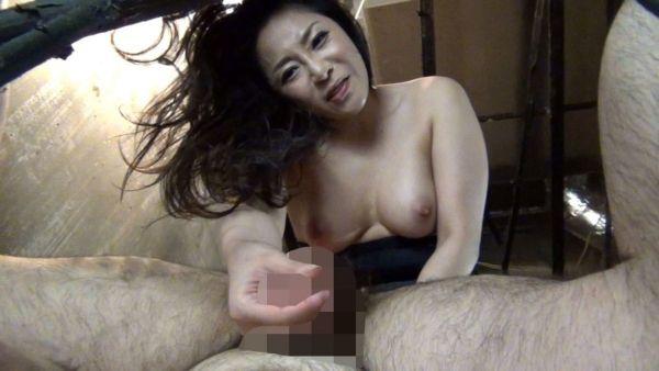 浅倉彩音 画像199