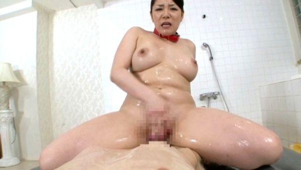 浅倉彩音 画像078