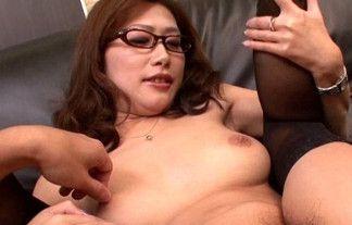 柳田やよい 画像