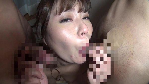 葵百合香 画像123