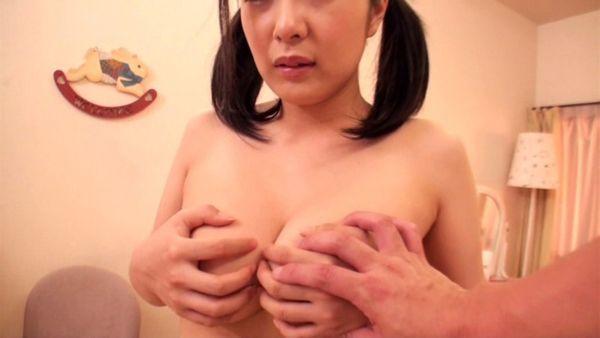 綾瀬れん 画像155