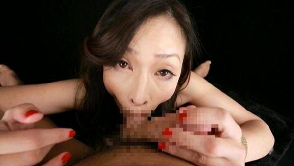 寺崎泉 画像167