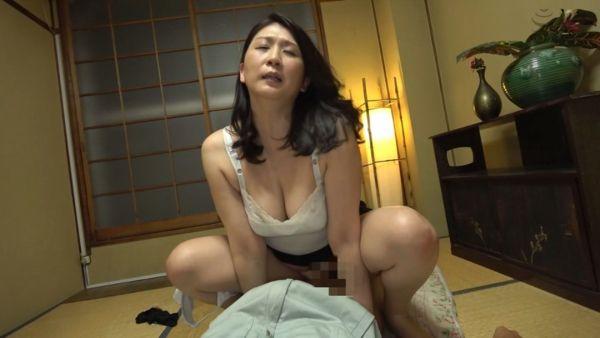 吉岡奈々子 画像181