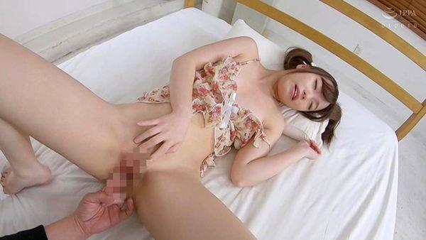 愛瀬美希 画像183