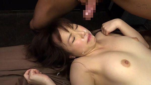 愛瀬美希 画像188