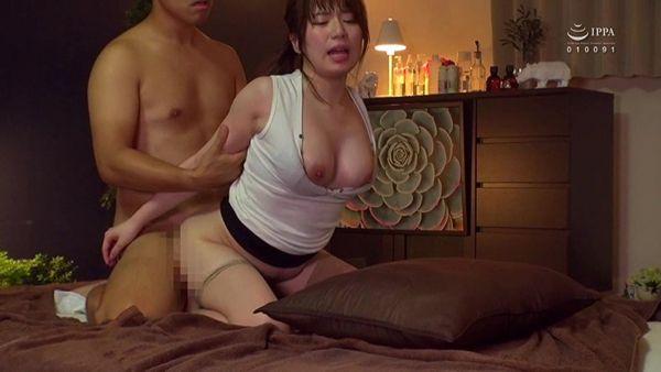 初美りん 画像010