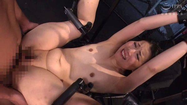 熟女エロ画像055