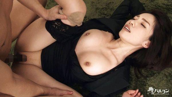 ハーフ AV女優画像