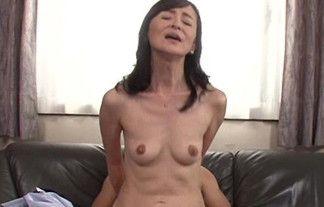 香澄麗子 画像