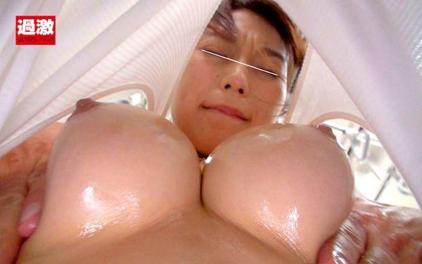 乳首勃起 おっぱい画像