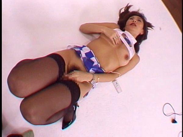 レースクイーン エロ画像